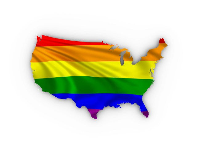 Rich-Vaughn-Blog-Marriage-Equality-Update
