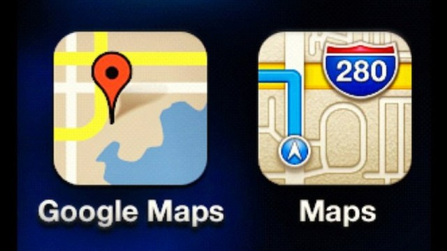 sorry-iphone-users-google-maps-app-on-ios-6-isn-t-great-either-8c9d7bc44f