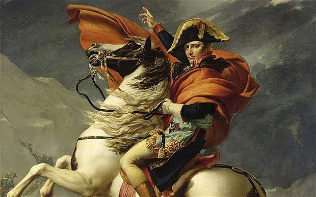napoleon_1818323b