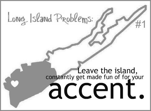 LI accent