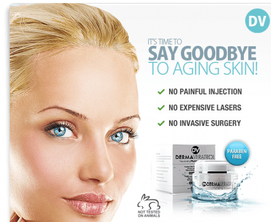 Dermaveratrol-com-Anti-Aging-Cream-Monthly-Subscription-Club-scambook-group-4f4c0a7b6f0b0