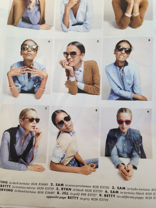 j crew style guide 006