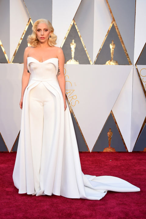 hbz-the-list-best-dressed-oscars-2016-lady-gaga