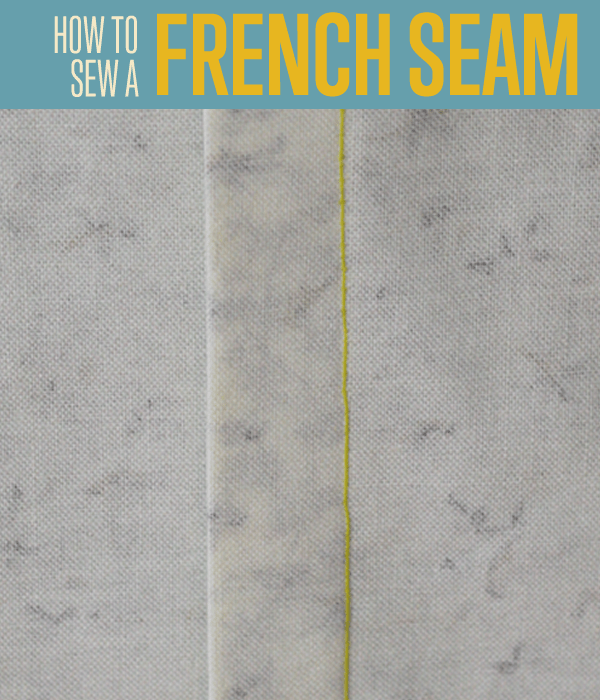 How-To-Sew-a-French-Seam-TITLE