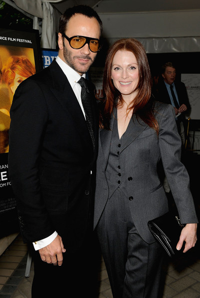Julianne+Moore+Tom+Ford+Tenth+Annual+AFI+Awards+OfaLK0Sj38Zl