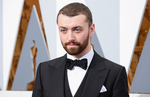 sam-smith-oscars-618x400