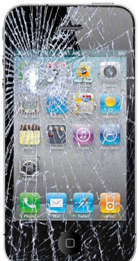 iphone-4-broken-screen-repair