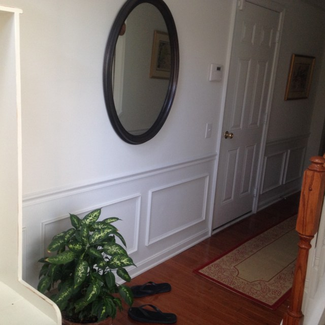 come-on-more-entry-way