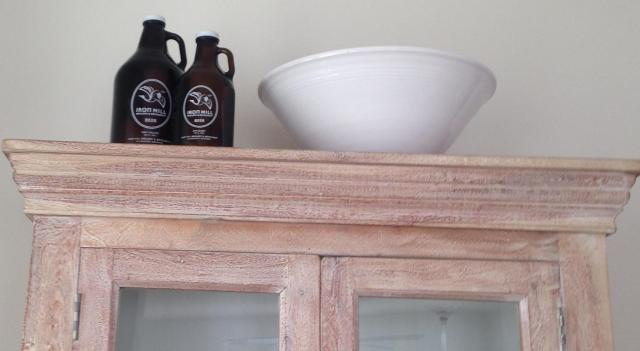 come-on-turning-crowlers-into-decorative-pieces