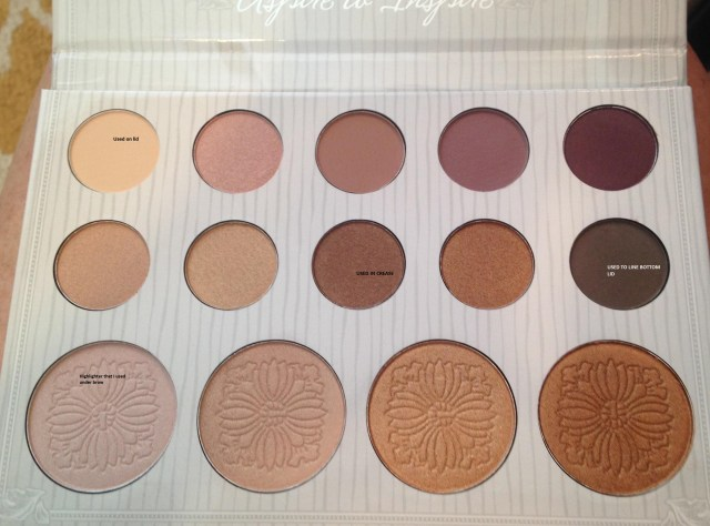 how-im-looking-bybel-palette