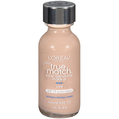 true-match-foundation