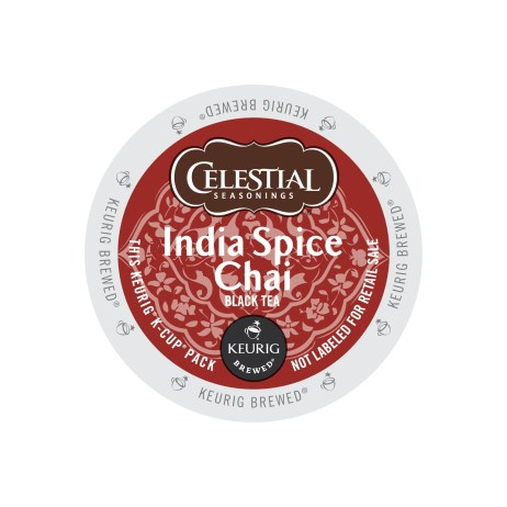celestial-seasonings-india-spice-chai-tea-k-cups-24ct_2