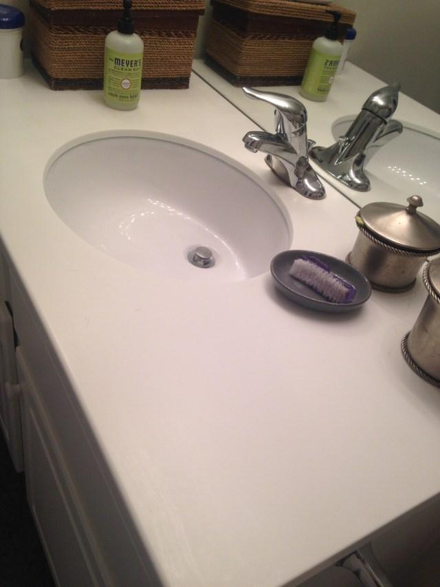 cleaned-bathroom