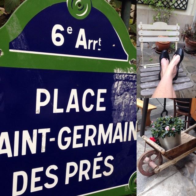 french-neighbors