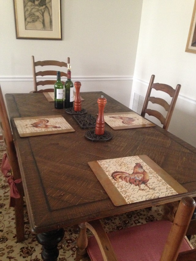 i-think-ina-would-like-my-table-its-very-farmhouse-and-casual