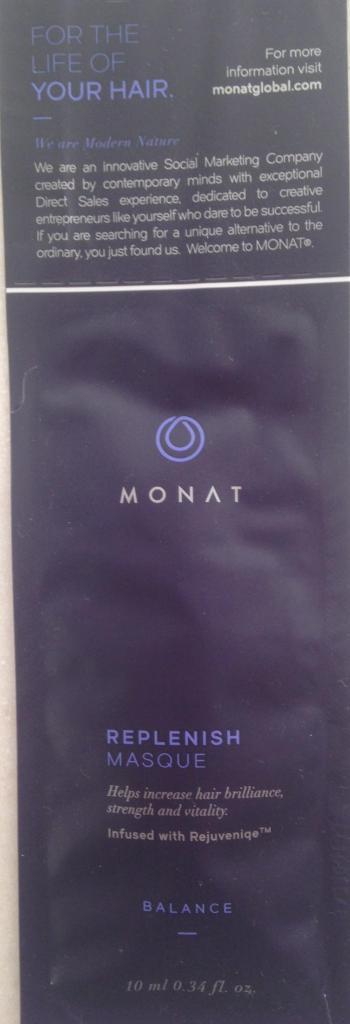 monat-4