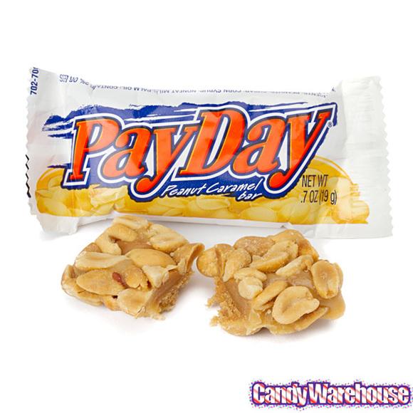 payday-im-126237