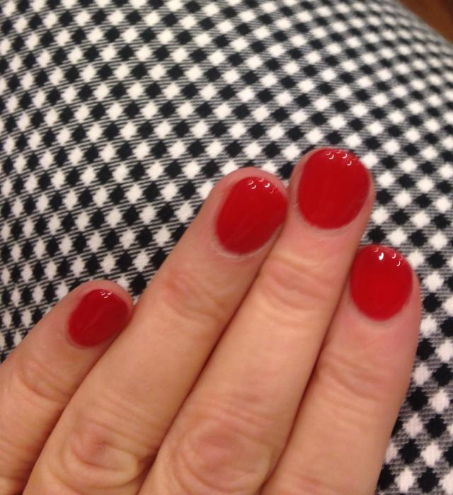 red-nails-cut-down