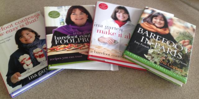 there-is-not-one-bad-recipe-in-any-of-these-books