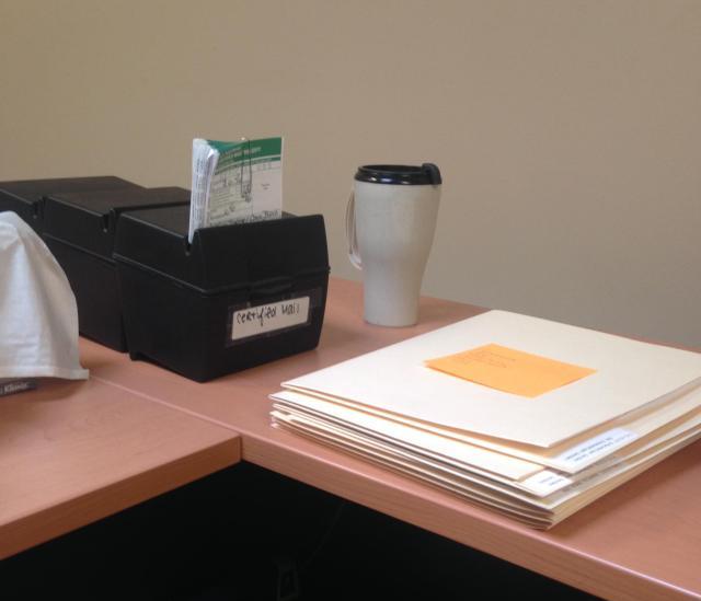workspace-2-very-organized