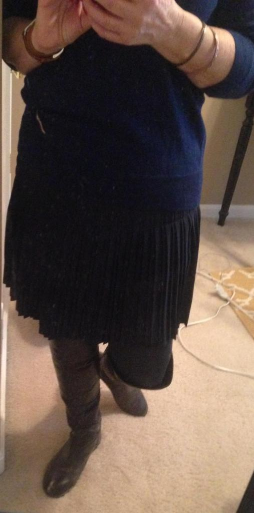 ww7-the-skirt-now-fits