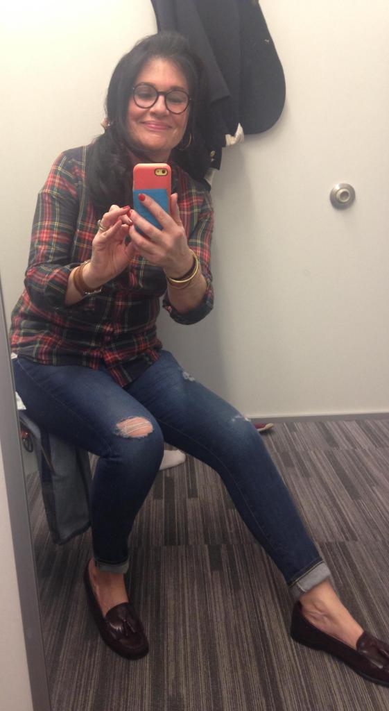53-there-is-nothing-about-these-jeans-i-do-not-love