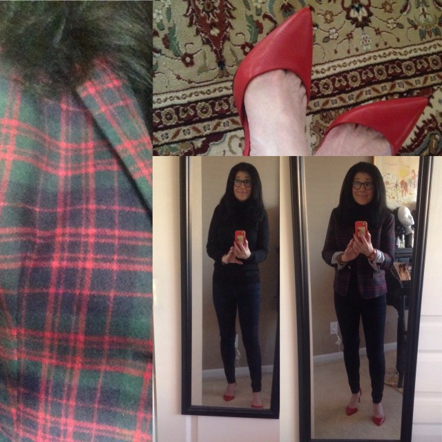 what-i-wore-last-friday