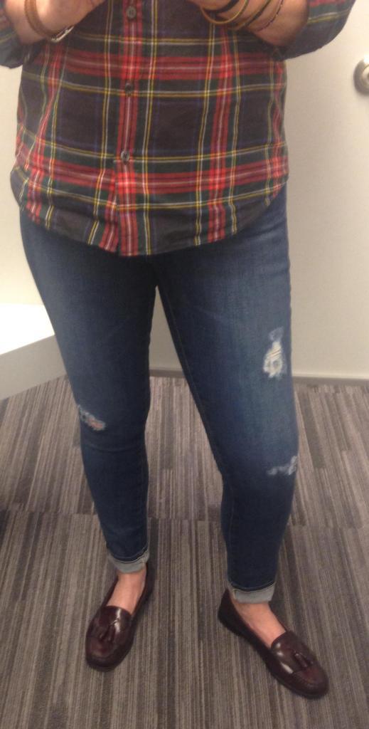 ww-11-new-jeans