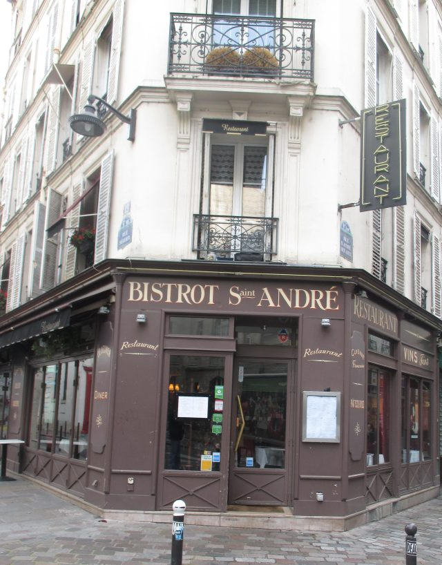 bistrot-st-andre