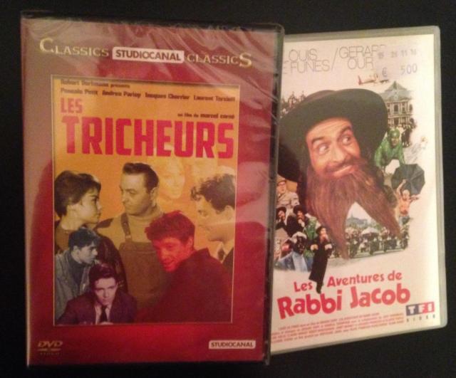 fnac-dvds