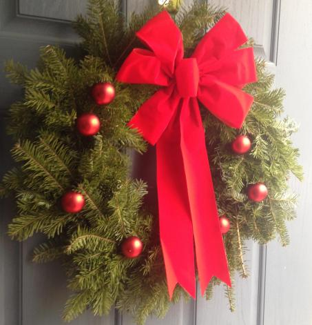front-door-wreath