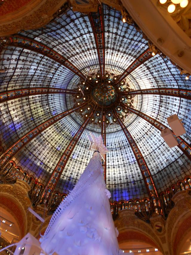 galeries-lafayette-dome-ceiling