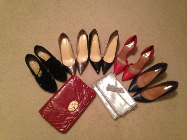holiday-shoes-and-bags