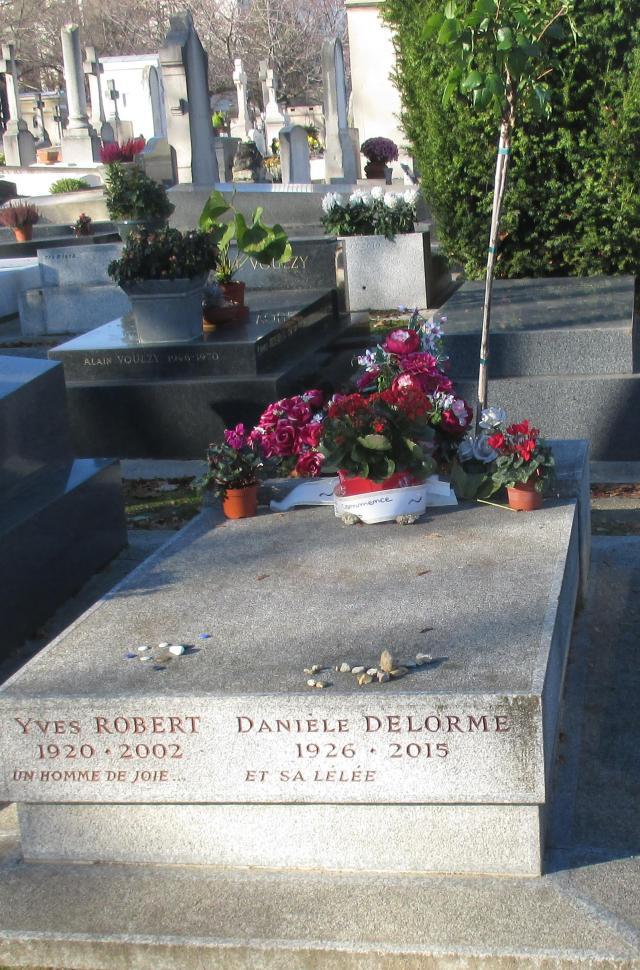monday-montparnasse-cenetary-more-daniele-yves