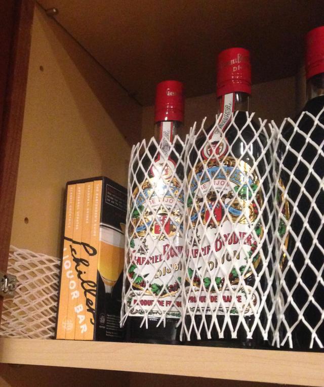 schillers-liquor-bar-and-creme-de-cassis