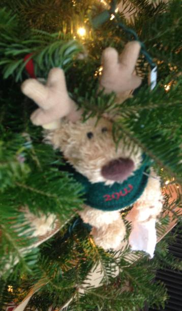 stuffed-reindeer-ornament