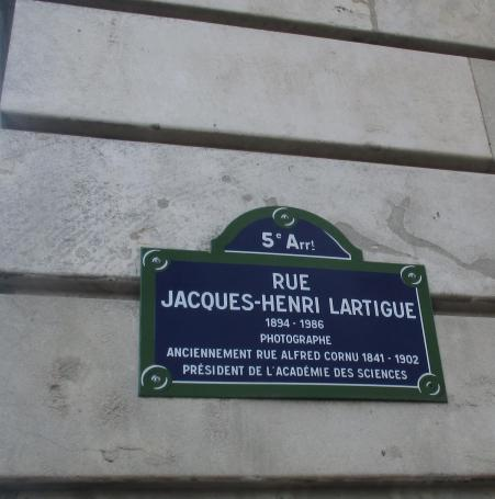 tuesday-a-plaque-named-after-bonapartes-grandfather
