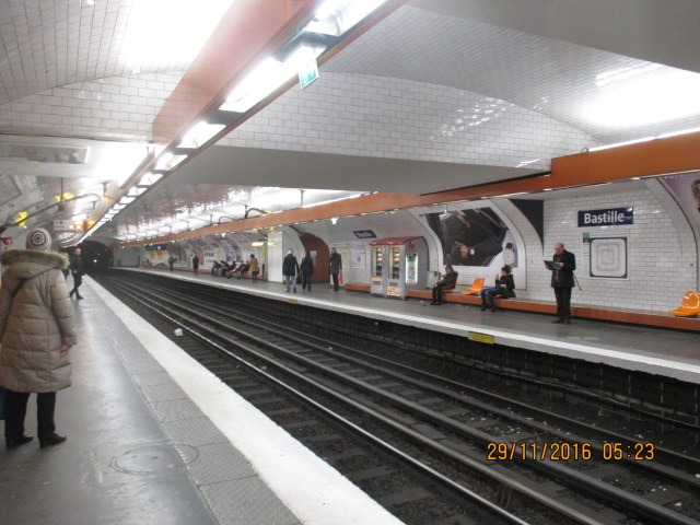tuesday-metro-this-is-more-exciting-then-the-eiffel-tower