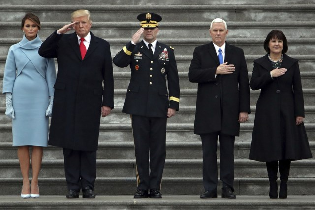 impo-boots-trump-inaugruation-karen-pence-feature