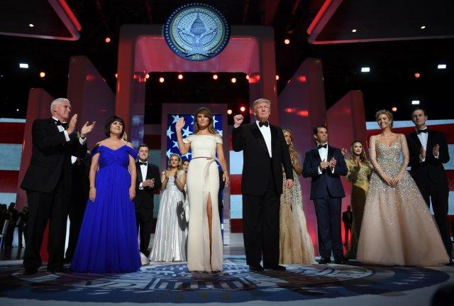 melania-trump-herve-pierre-inauguration-dress-2017-2