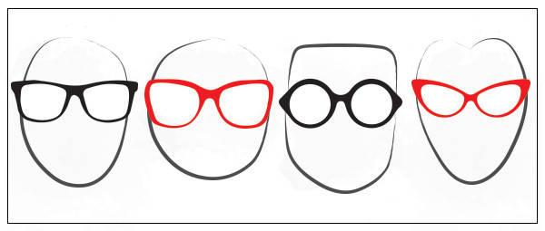 rs_600x255-150330121744-sunglasses-for-face-shape_v2