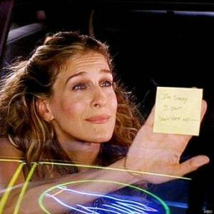 o-CARRIE-BRADSHAW-POST-IT-570