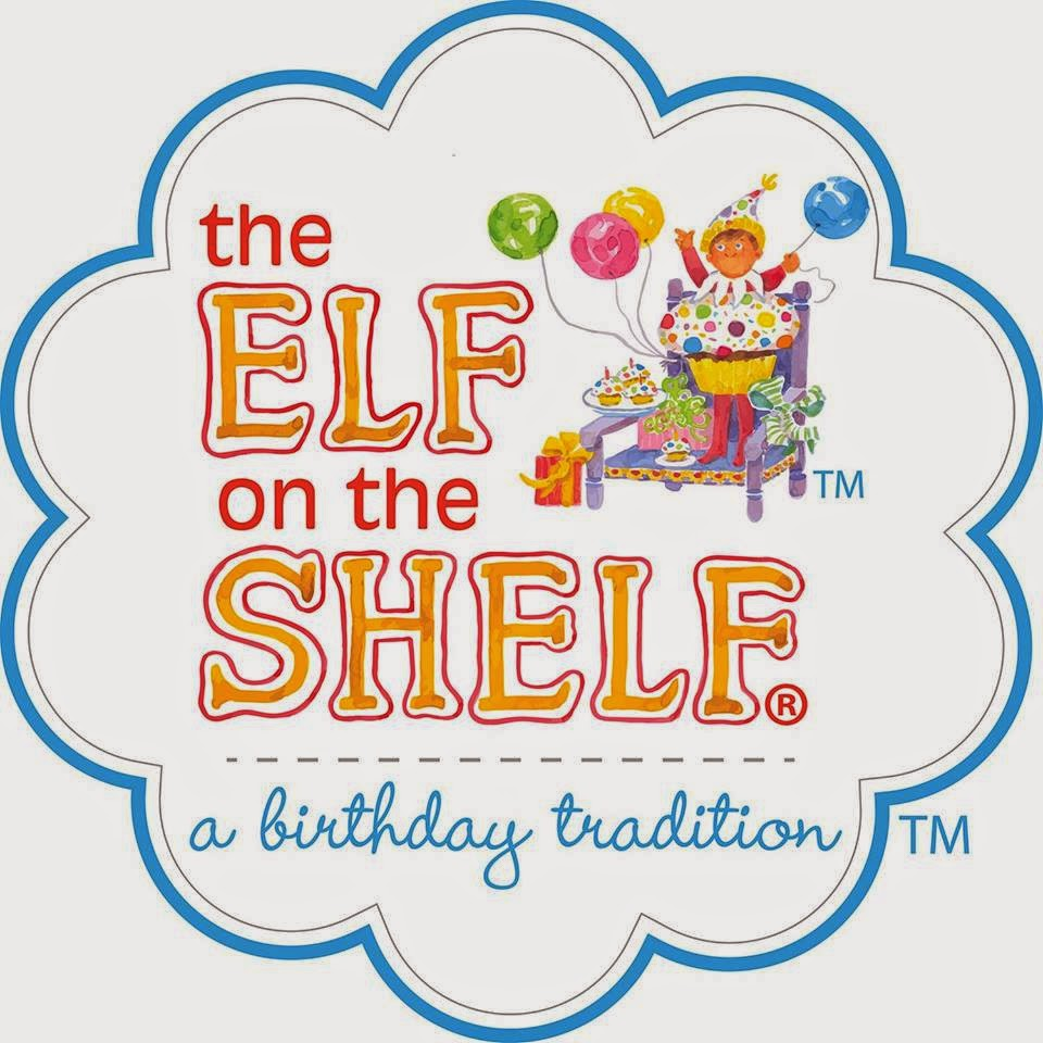 Start A New Birthday Tradition With Elf On The Shelf
