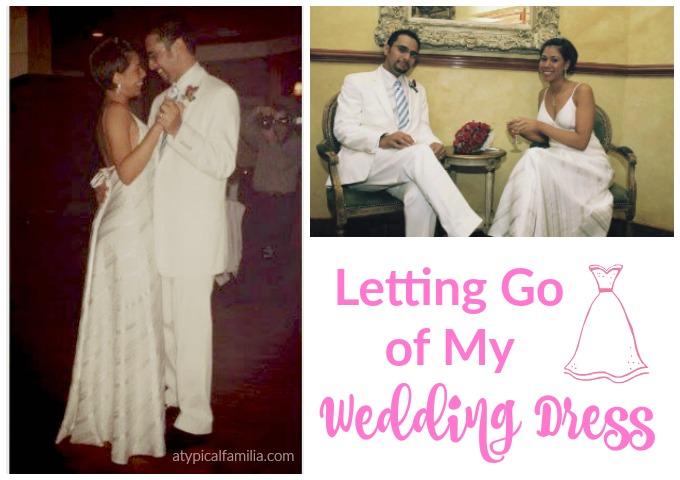 letting-go-of-my-wedding-dress