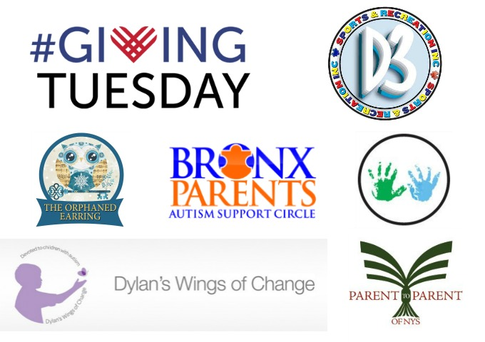 6-non-profit-organizations-to-support-on-giving-tuesday