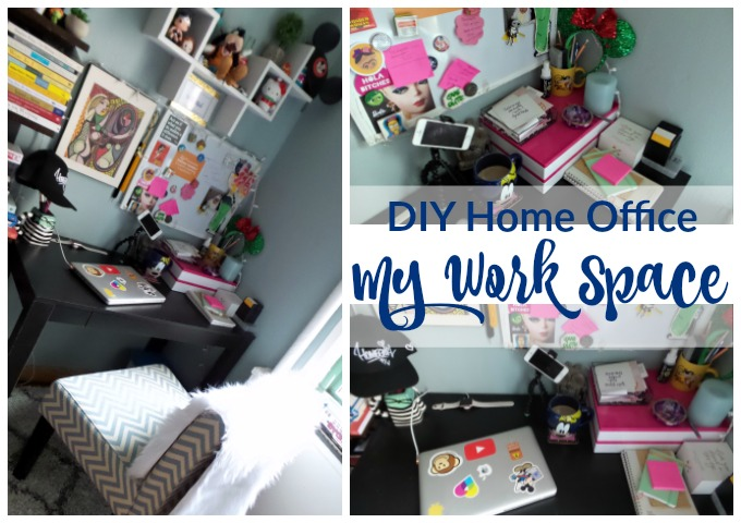 diy-home-office-creating-a-place-to-write