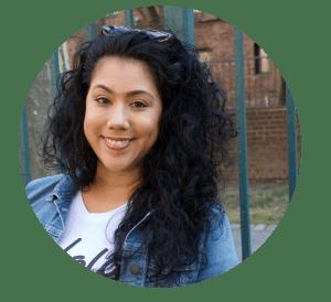 Lisa Quinones Fontanez Spring HS 2017_1