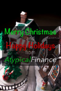 merry-christmas-and-happy-holidays-pinterest