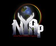 National Youth Ambassadors Program graphic