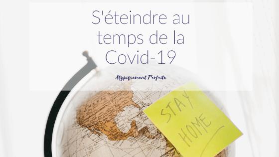 Covid-19 Quand on en parle, on parle beaucoup de la maladie en tant que telle, mais les parents, les familles, ça affecte toutes les sphères de la vie. #covid #covid19 #transformation #aide #prendresoindesoi #secouter